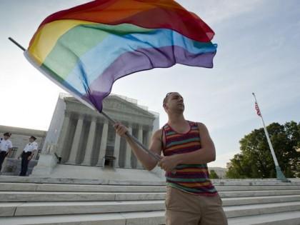 La Cour suprême décidera si des États peuvent...