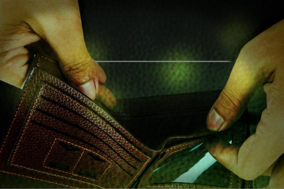 Quelle est la différence entre la faillite, la proposition de consommateur et...