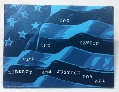 George Zimmerman, le tueur de Trayvon Martin, a mis en vente sur eBay un...