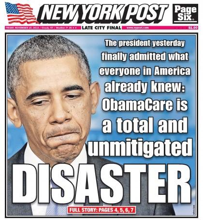 Malgré son volte-face et son mea-culpa d'hier, Barack Obama pourrait sans doute...