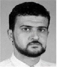 Nazih Abdel Hamed Al-Raghie...