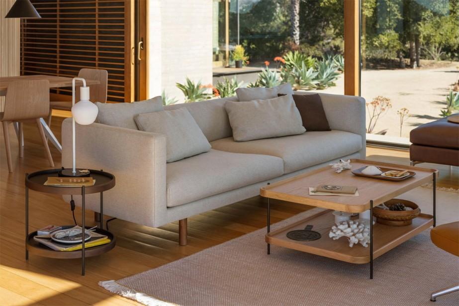 portes ouvertes dans griffintown sophie ouimet carnet d 39 adresses. Black Bedroom Furniture Sets. Home Design Ideas