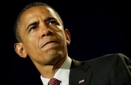 Le plan Obama prévoit 1 500 milliards de...