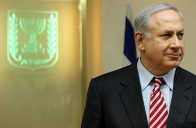 Le refus de Benjamin Netanyahu de céder aux exigences de Barack Obama pour...