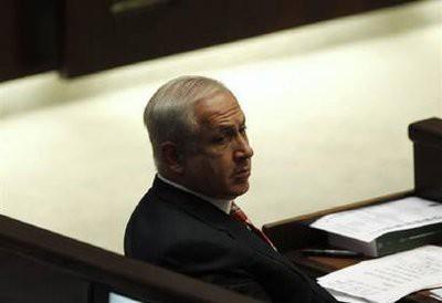 Si les États-Unis ne mettent pas fin au programme nucléaire iranien, Israël...