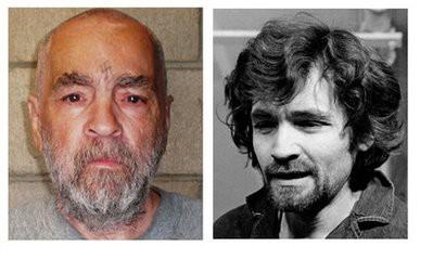 À l'approche du 40e anniversaire des meurtres de la «famille Manson», les...