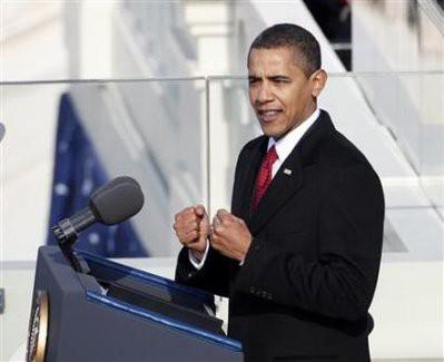 Ils ont en commun d'avoir écrit des discours pour des présidents américains, de...