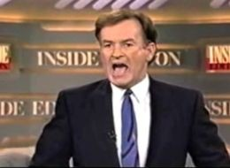 L'animateur vedette de Fox News ne gueule pas d'hier. La preuve accablante.
