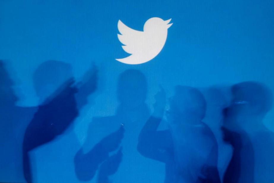 L'activité semble centrée sur l'utilisation abusive des médias... (PHOTO KACPER PEMPEL, ARCHIVES REUTERS)