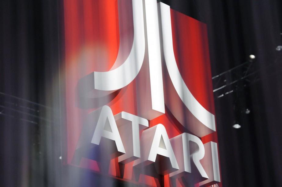 Ted Dabney quitta Atari dès 1973 avant d'abandonner... (PHOTO ARCHIVES REUTERS)