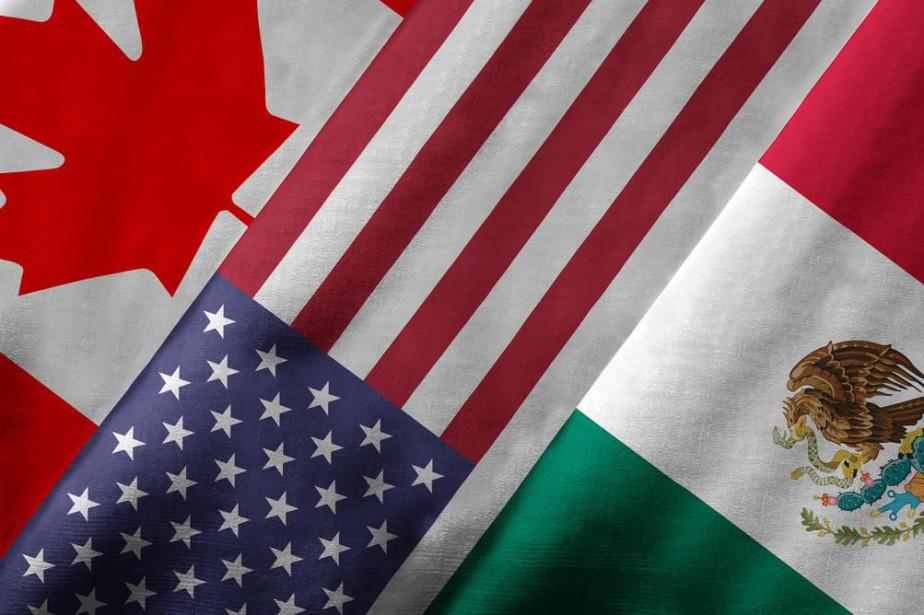 «Pour pouvoir nouer deux accords bilatéraux distincts, il... (PHOTO THINKSTOCK)