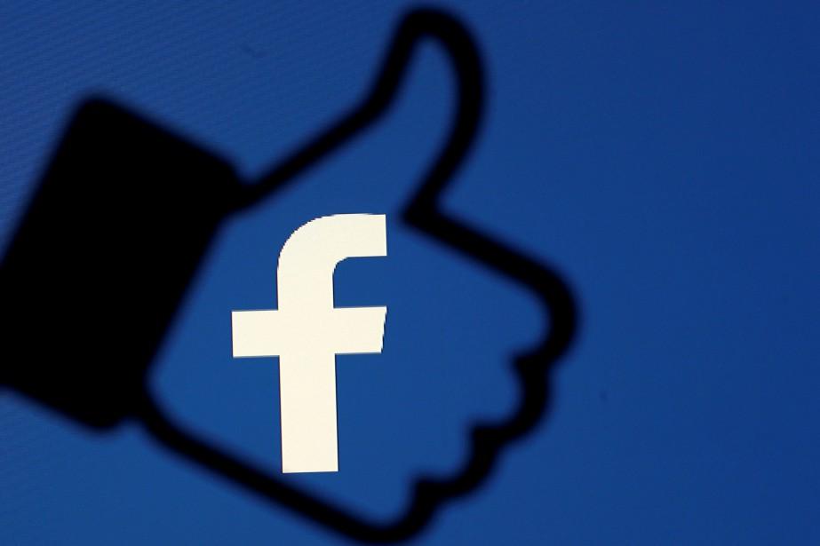 Il s'agit pour Facebook de rattraper son retard... (Photo Dado Ruvic, archives Reuters)