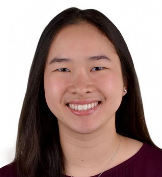 Anne Xuan-Lan...