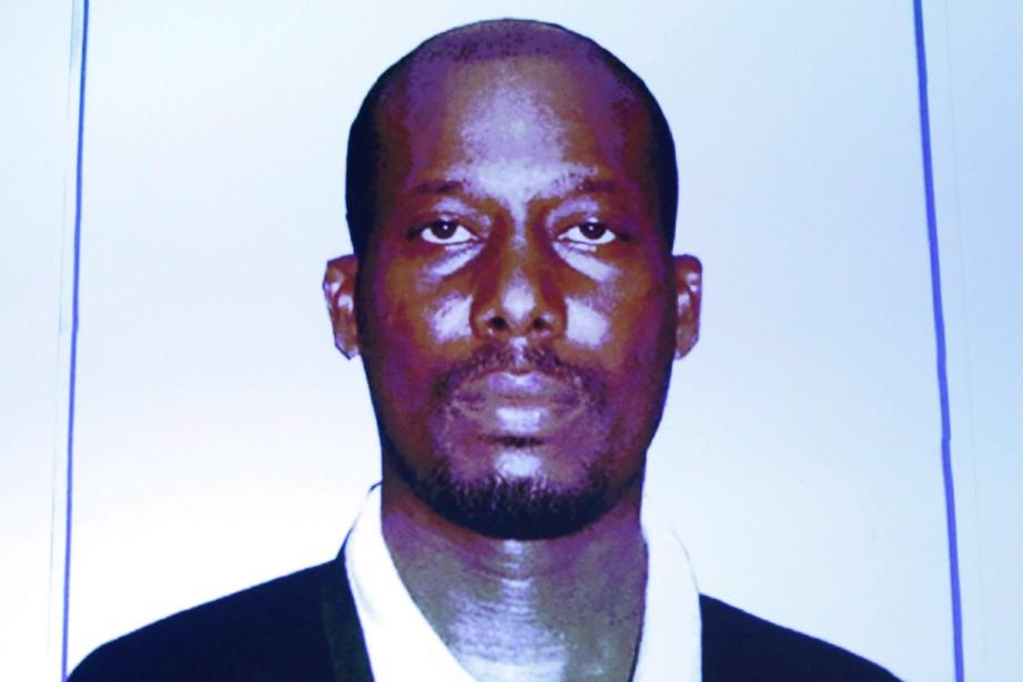 Un Somalien reconnu coupable de l`enlèvement de la journaliste canadienne