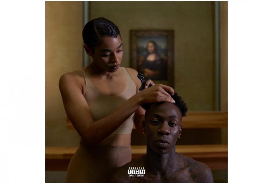 Everything is Love de Jay-Z et Beyoncé... (Capture d'écran)