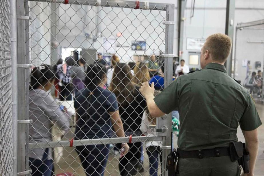 «L'indignation est à son comble face à ce... (PHOTO AFP)