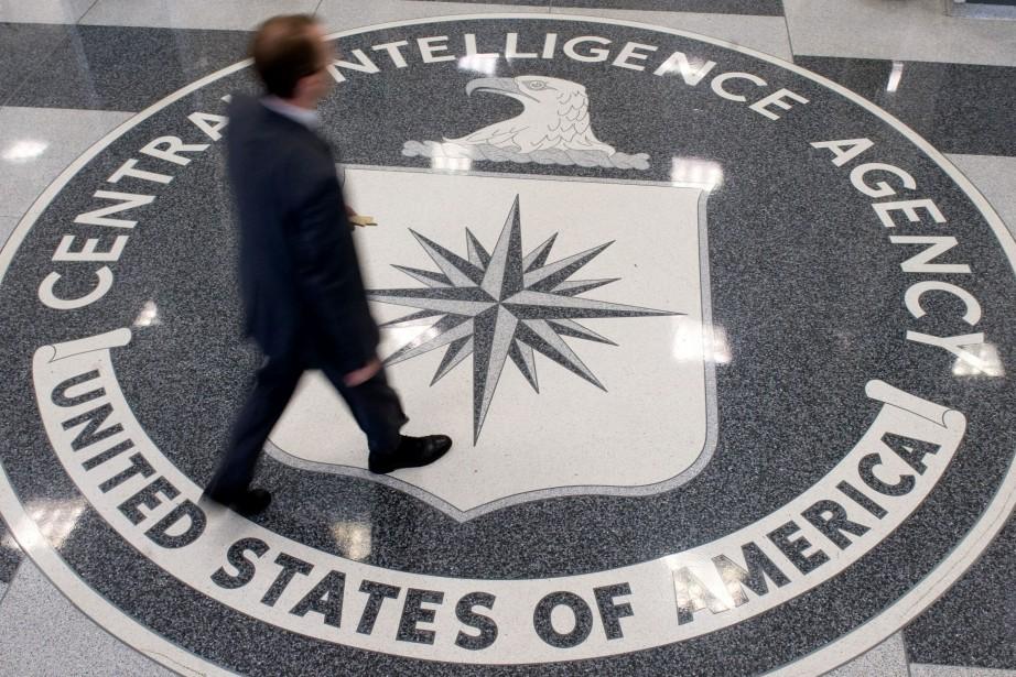 WikiLeaks a commencé à publier les 8761 documents... (ARCHIVES AFP)