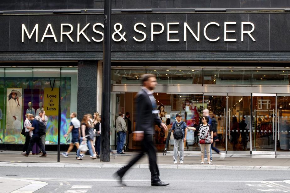 Cette annonce fait écho au souhait de Marks... (Photo Tolga Akmen, Agence France-Presse)