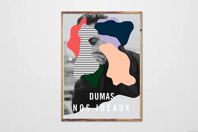 Dumas... | 2018-06-22 00:00:00.000