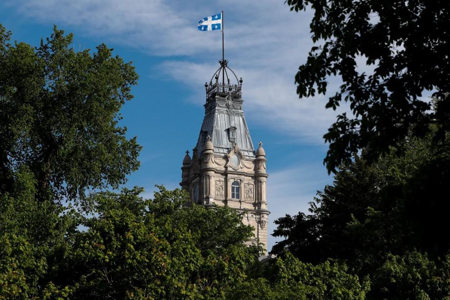 «Soyons honnête. Le Québec reçoit beaucoup d'argent en... (PHOTO Yves Herman, ARCHIVES REUTERS)
