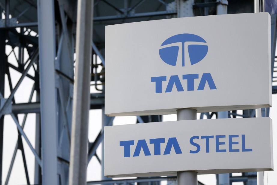 Tata Steel Minerals Canada n'aurait notamment pas versé... (PHOTO archives REUTERS)