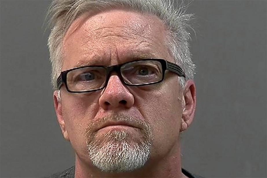 Sylvain Depairon a été accusé le 5 juillet...