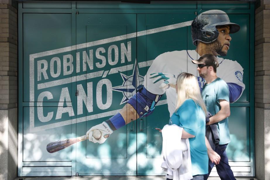 Cano a utilisé du furosémide, un diurétique qui... (Photo Joe Nicholson, Archives USA TODAY Sports)