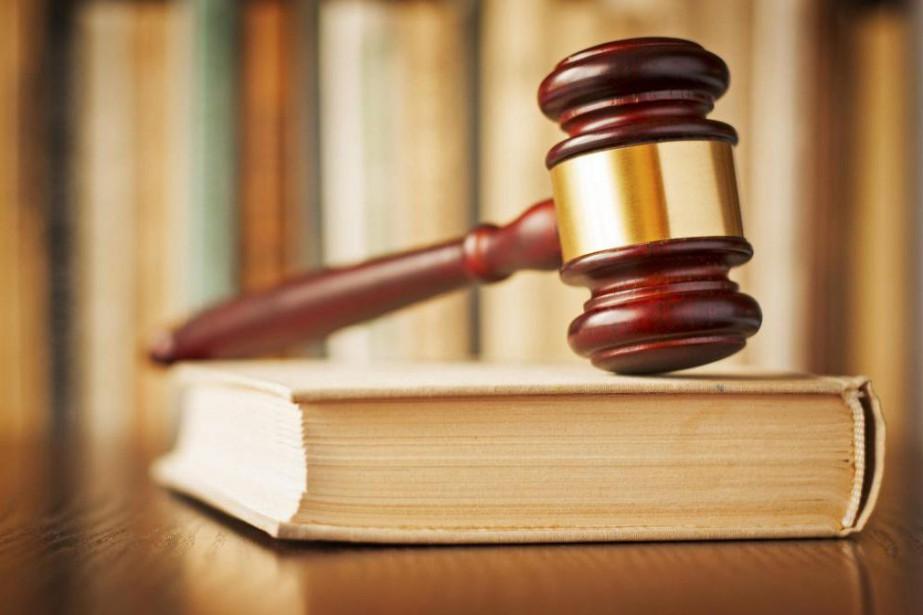 Être témoin ou juré dans un procès sans la pression d'un serment,... (THINKSTOCK)