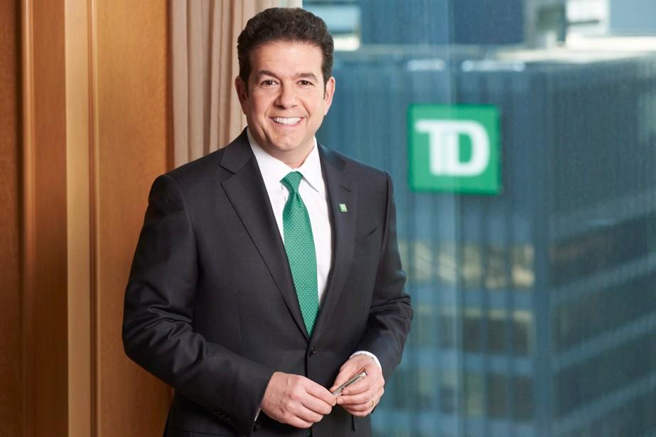 Selon le chef de groupe de la gestion... (Photo La Presse Canadienne)
