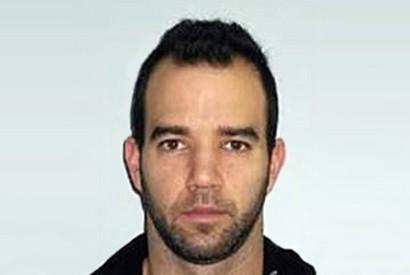 DanielPerreault, 35ans,accumule depuis 2010 les condamnations pour leurre... (PHOTO ARCHIVES LA PRESSE)