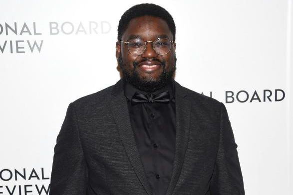 Lil Rel Howery... (photo Evan Agostini, archives associated press)