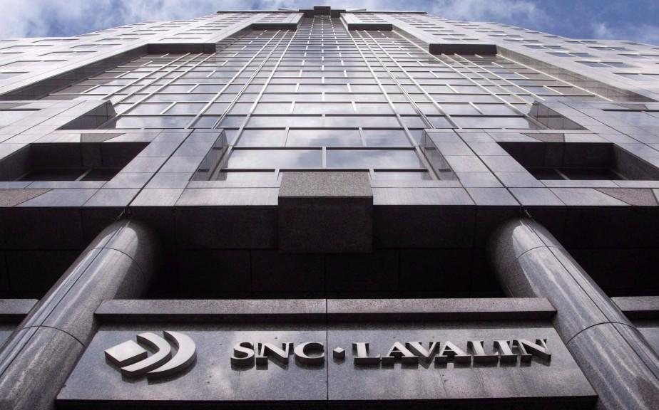 SNC et Holtec affirment que la mise hors... (PHOTO ARCHIVES LA PRESSE CANADIENNE)