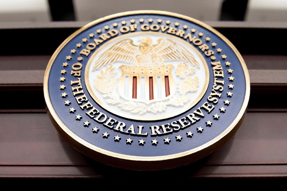 Il est rarissime qu'un président s'en prenne ainsi... (PHOTO ARCHIVES AFP)