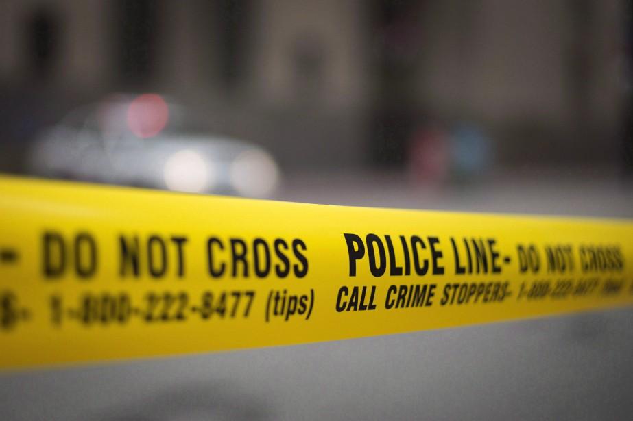 Plusieurs blessés dans une fusillade à Toronto | Audrey Ruel-Manseau | Actualités