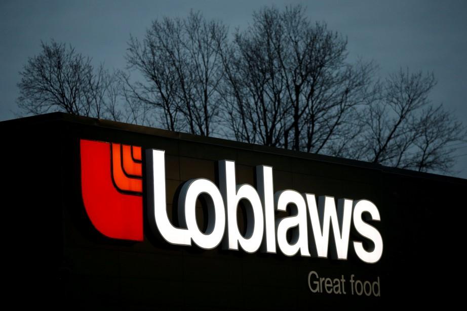 Les produits ont diminué de 157 millions, ou... (Photo Chris Wattie, archives Reuters)