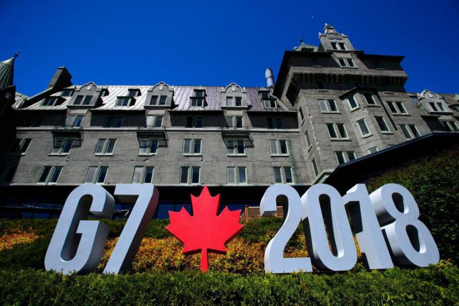 Le réseau cellulaire de Bell a été en... (Photo Sean Kilpatrick, archives La Presse canadienne)