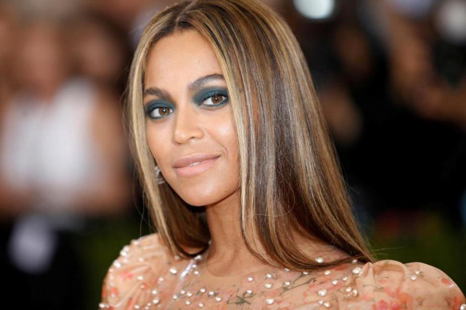 Beyoncé sera de retour sur la couverture du... (PhotoEduardo Munoz, Reuters)