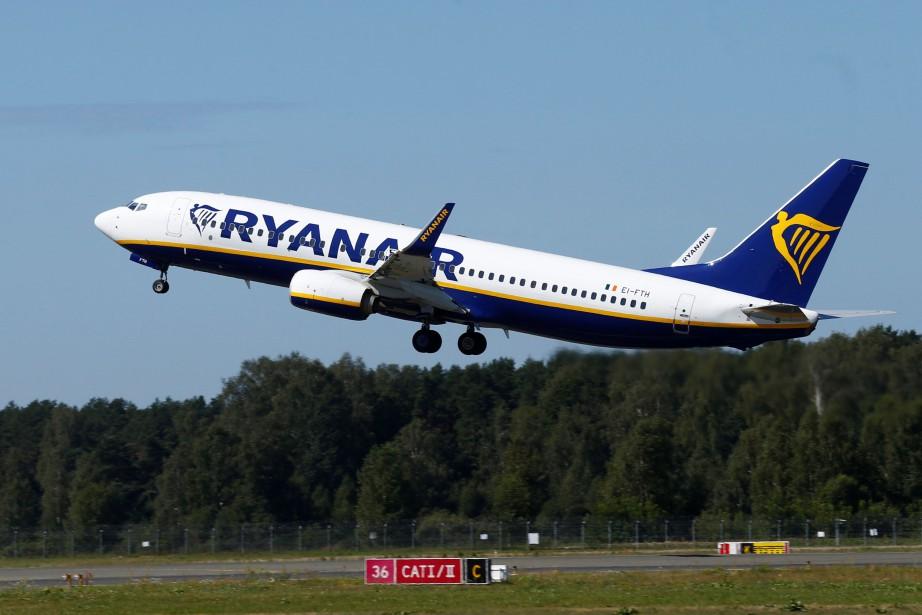 Le syndicat des pilotes de ligne néerlandais avait... (photo Ints Kalnins, REUTERS)