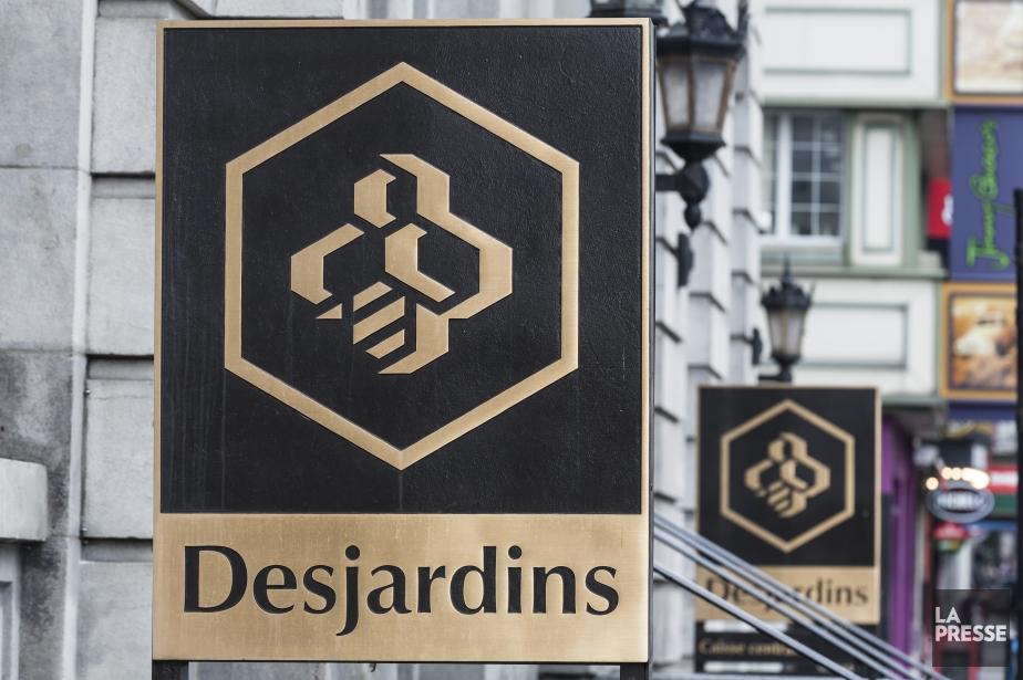 Le partenariat avec Hardbacon, lancé jeudi, donne aux... (Photo Edouard Plante-Frechette, Archives La Presse)