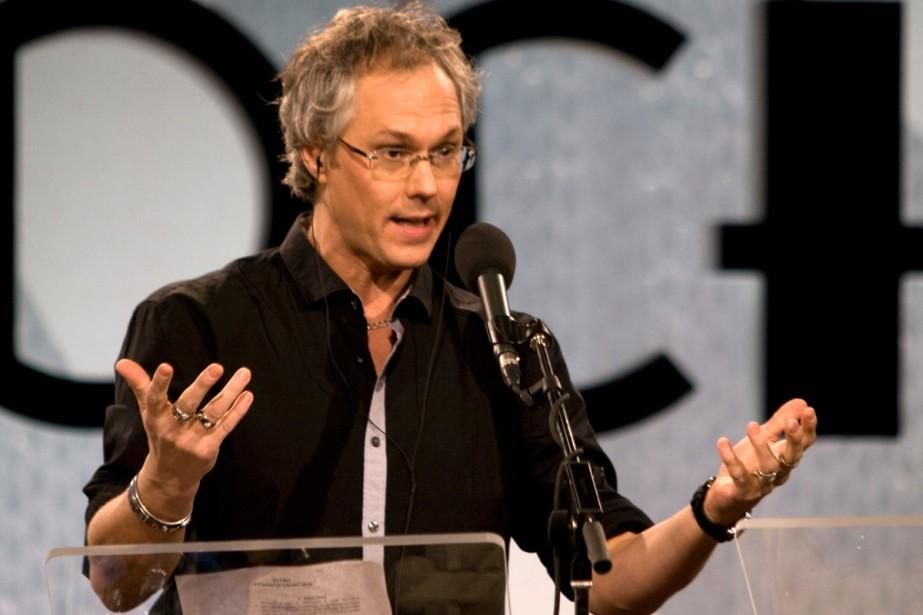 Radio-Canada «déplore» que le Parti québécois ait utilisé... (Photo archives La Presse)