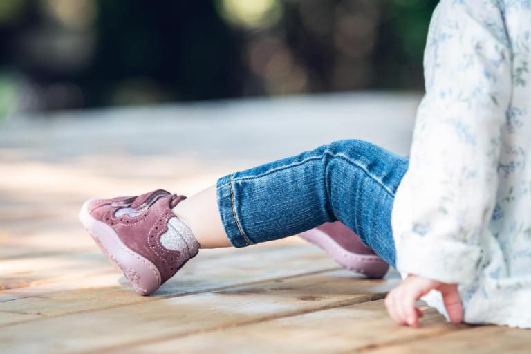 14709adec68c4 Pour bien choisir sa chaussure pour enfants