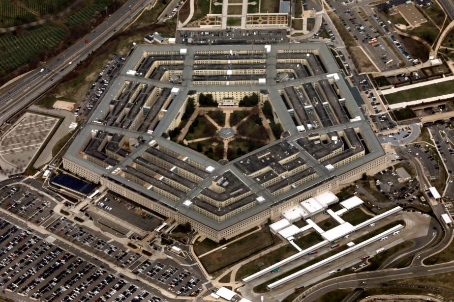 le pentagone investit 2 milliards dans lintelligence