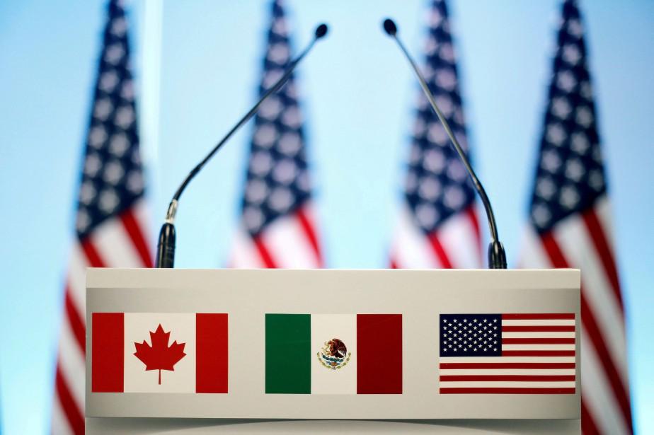 Le premier ministre JustinTrudeau a été clair sur... (Photo Edgard Garrido, REUTERS)
