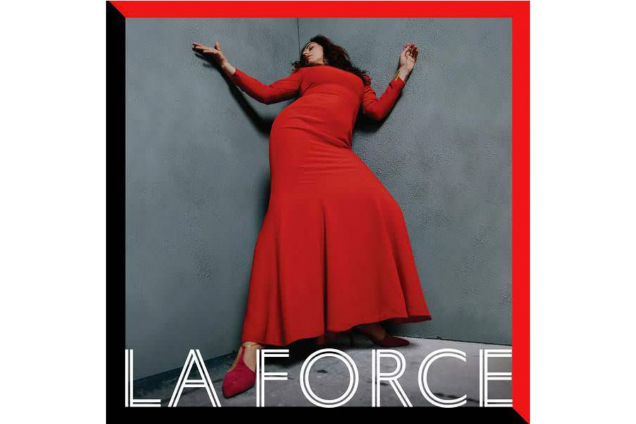 La Force... (Image fournie par Arts & Craft)