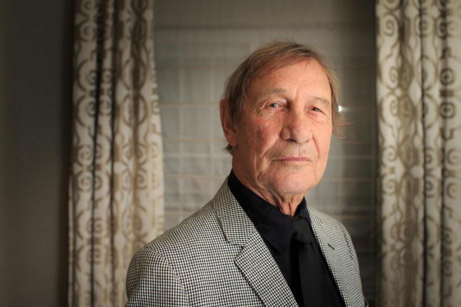 Jean FerlandEntre Pierre La Peur Le Plaisir Et f7gybY6