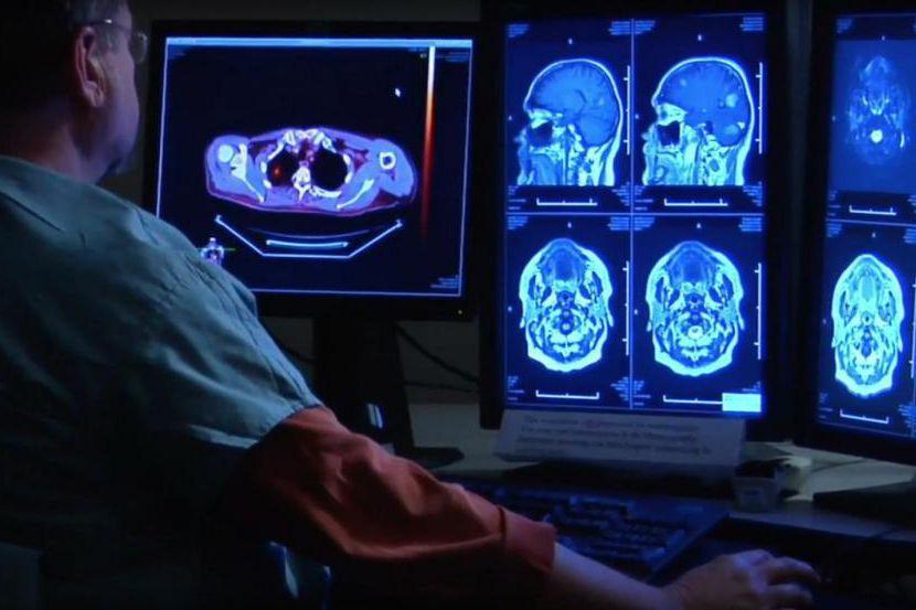 ODS Medical vient de signer deux ententes avec... (Image tirée de YouTube)