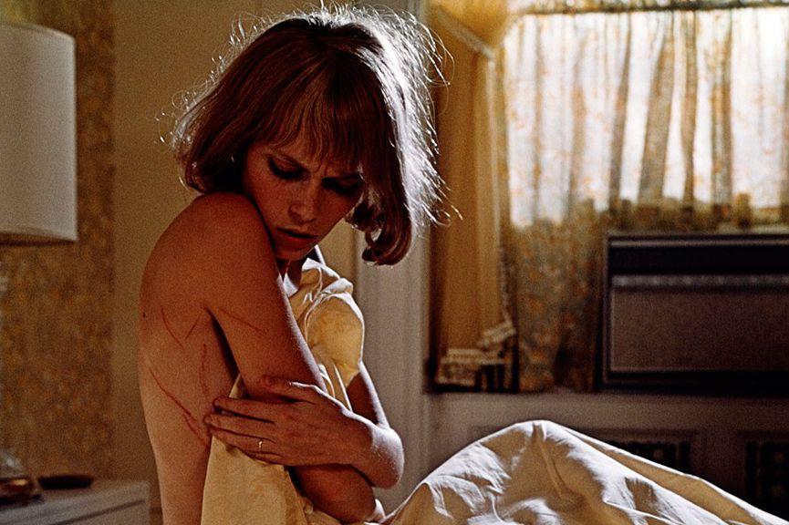 Rosemary's Baby, chef-d'oeuvre du cinéma d'horreur, célèbre ses 50...