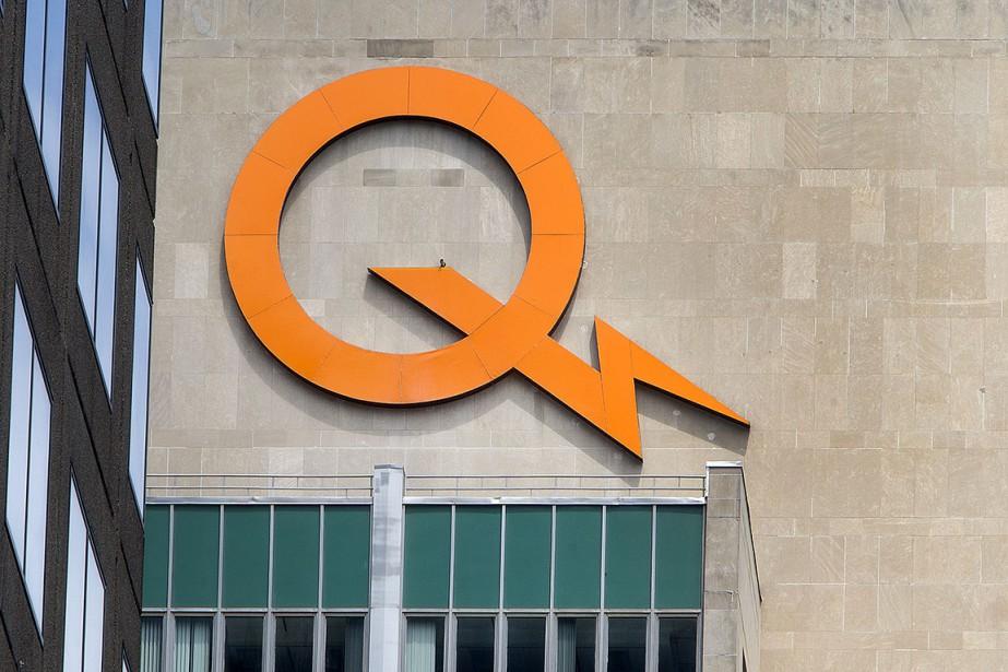 Trop-perçus d'Hydro-Québec: la CAQ refuse de rembourser les Québécois | CAROLINE PLANTE | Politique québécoise