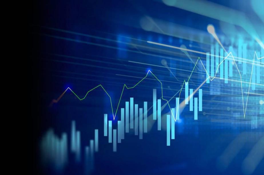Le modèle de réglementation des marchés des capitaux pancanadien mis de l'avant...