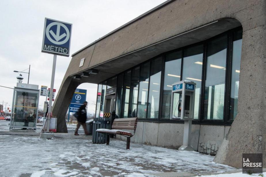 Le conseil municipal de Montréal sera appelé à... (PHOTO HUGO-SÉBASTIENAUBERT, ARCHIVES LA PRESSE)